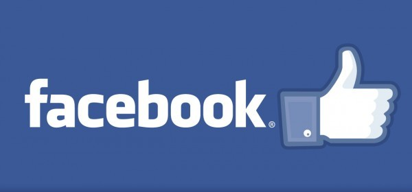 optimiser une publication Facebook ?