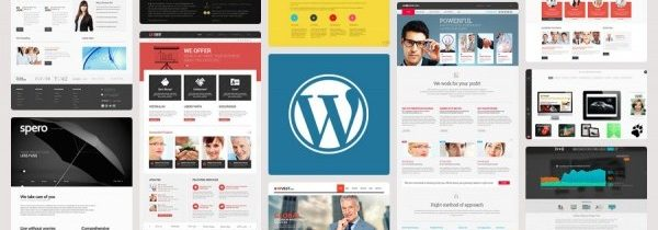 utiliser Wordpress