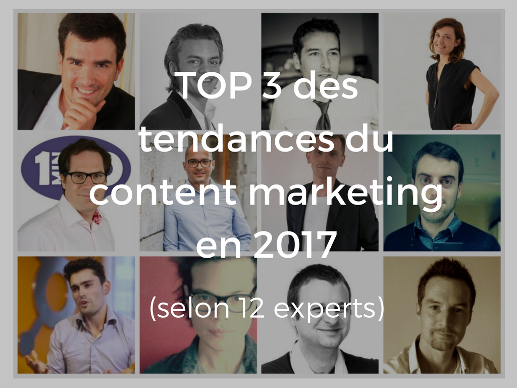 content-marketing-en-2017