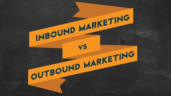 10 différences entre inbound et outbound marketing